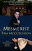 The Mesmerist (The Hope Chest #1)
