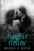 Bandits Hollow: A Novella I...