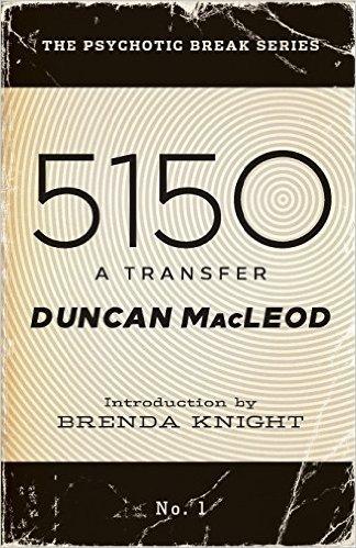 5150 A Transfer