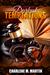 Darkest Temptations (Whiskey Collection #3)
