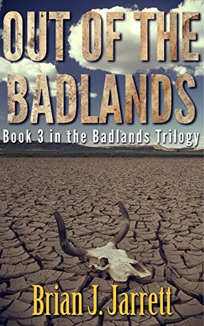 out-of-the-badlands