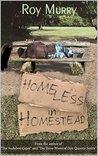 Homeless in Homestead