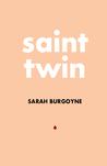 Saint Twin