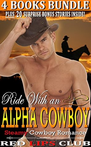 western-cowboy-romance-romance-collection-boxed-set-westerns-frontier-mail-order-rodeo-rancher-romance-historical-urban-women-s-fiction-ranch-pioneer-romance-anthologies