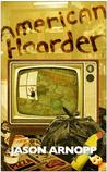 American Hoarder