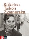 Zigenerska by Katarina Taikon