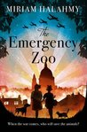 The Emergency Zoo