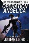 Operation Angelica