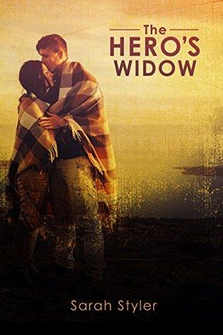 Romance: SEAL Military Romance: The Hero's Widow: An Alpha Male Contemporary Romance (Plus 30 FREE Books Book 4)