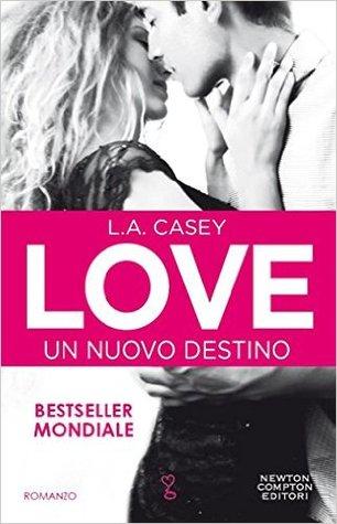 love-un-nuovo-destino