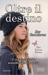 Oltre il destino by Jay Crownover