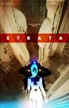 STRATA (Editions at Play)