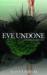 Eve Undone