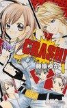 CRASH! 1