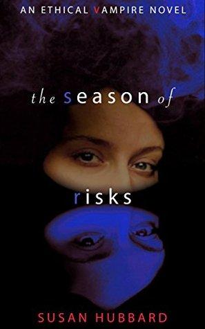 The Season of Risks