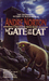 The Gate of the Cat (Witch World Series 1: Estcarp Cycle, #8)