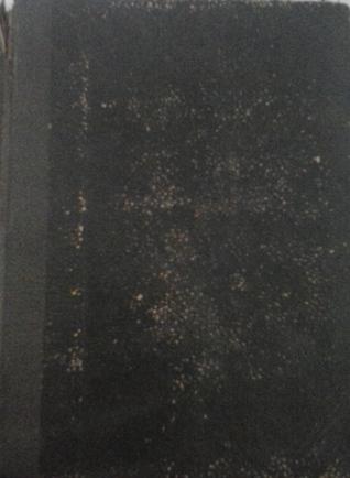 Der Graf von Monte-Christo Band 1 y 2