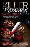 Killer Femmes 2: Small Bites
