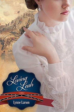 Loving Leah
