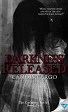 Darkness Released (The Darkness #2)
