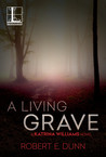 A Living Grave (Katrina Williams #1)