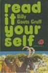 Billy Goats Gruff (Read It Yourself)