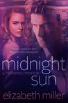 Midnight Sun (McKenna Chronicles, #3)