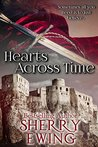 Hearts Across Time (The Knights of Berwyck: A Quest Through Time #1-2)