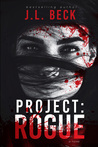 Rogue (Project, #2)