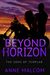 Beyond the Horizon (Sons of Templar MC, #4)