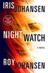 Night Watch (Kendra Michaels #4)