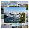 Niagara Mornings by Andrew Porteus