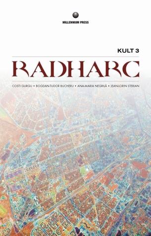 Kult: Radharc