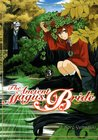 The Ancient Magus Bride, tome 3 by Kore Yamazaki