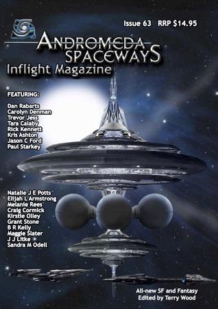 andromeda-spaceways-inflight-magazine-issue-63