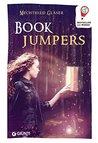 Book Jumpers by Mechthild Gläser