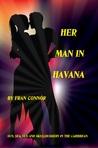 Her Man in Havana