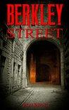 Berkley Street by Ron Ripley