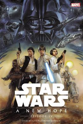 star-wars-episode-iv-a-new-hope