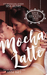 Mocha Latte (Silk Stocking Inn, #3) by Tess Oliver