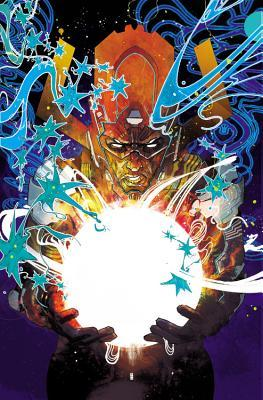 The Ultimates: Omniversal, Volume 2: Civil War II