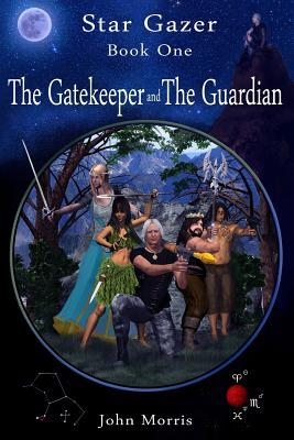 The Guardian and the Gatekeeper