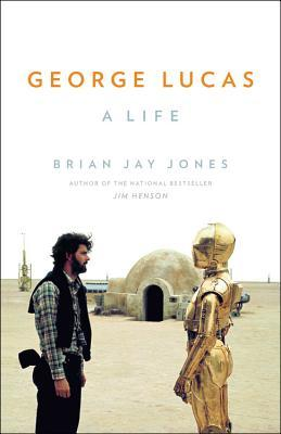 https://www.goodreads.com/book/show/29775340-george-lucas?ac=1&from_search=true