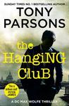 The Hanging Club (Max Wolfe, #3)