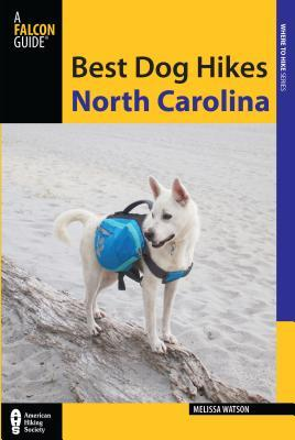 Best Dog Hikes North Carolina