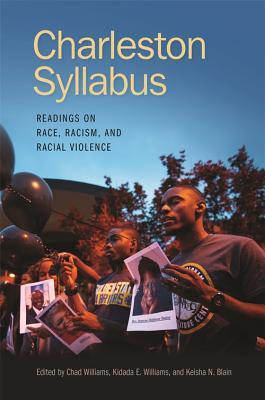 Charleston Syllabus by Chad Williams