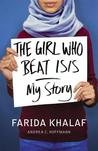 The Girl Who Beat ISIS: Farida's Story