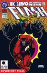 Flash by Mark Waid Book One (Flash by Mark Waid, #1)