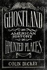 Ghostland: An Ame...