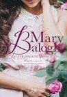 Ligeiramente Indecente by Mary Balogh